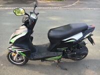Pulse phantom 50cc