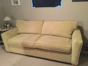 High quality pull out couch for sale