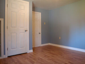 Student Rental All Inclusive! Great Location! Avail MAY 1,2017 Kitchener / Waterloo Kitchener Area image 1