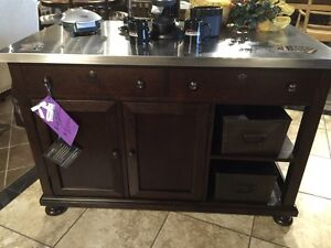 island buy and sell furniture in ontario kijiji