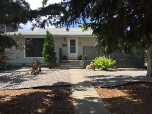 BEAUTIFUL HOUSE FOR RENT IN GLENBROOK SW