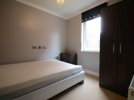 Beautiful single room for rent in RG1