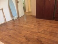3 Bed Flat in Whitechapel - please call +447572 528 106 (11am--8pm Monday to Saturday)