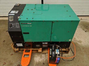 12 Kw Generator | Kijiji in Ontario  - Buy, Sell & Save with