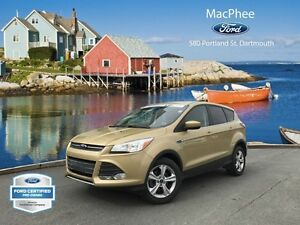 2014 Ford Escape SE   Extra 12 Month 20,000km Warranty