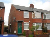 3 bedroom flat in DANBY GARDENS HEATON (DANBY7)