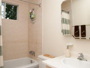 Great 2 Bedroom Apartment for rent! Belleville Belleville Area image 5