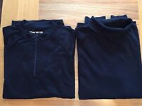 Ladies Thermal Ski Tops