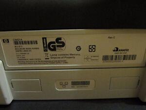 HP Office Jet Pro L7590 West Island Greater Montréal image 4