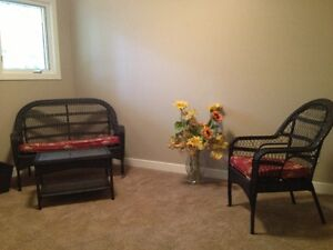 Beautiful newly renovated Condos for Rent in Watrous, SK. Regina Regina Area image 5