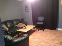 House for rent in Macoun, close to estevan