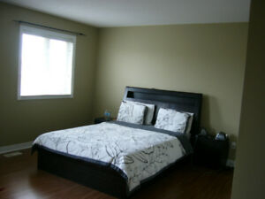 1 room available for rent in prime location - female only