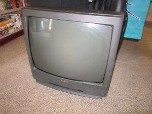 26 Inch SANYO TV For Sale