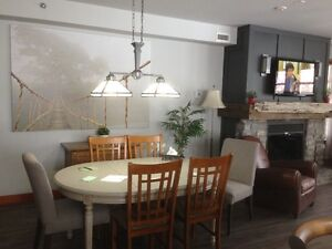 CONDO FOR RENT IN MONT TREMBLANT Gatineau Ottawa / Gatineau Area image 4