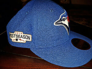 Brand new Official Jays Spring Training Pro Capital 7 1/4