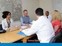 Co-Working * Garretts Green Lane - B33 * Shared Offices WorkSpace - Birmingham