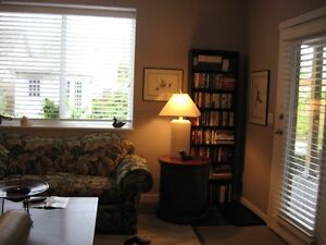 New Walkout 2 bedroom Suite West Abbotsford