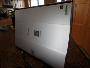 Canon Flatbed Scanner for sale