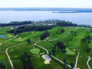 Bellemere Winds Golf Resorts