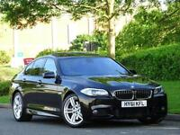 BMW 535d 3.0TD Auto 2011 M Sport..**BEST SPEC`D 535d IN THE UK - GUARANTEED**