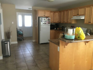 Rooms for rent in Enfield