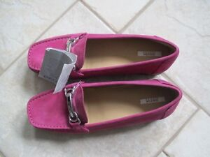 Women's Geox shoes size 36 (6):Reduced