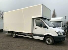 Local Man and van services Hire, HOUSE MOVE, REMOVALS, furniture/kitchen, collections, Luton 24-7