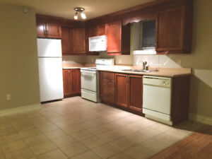 Beautiful Apartment ** Cable/internet included - Dieppe