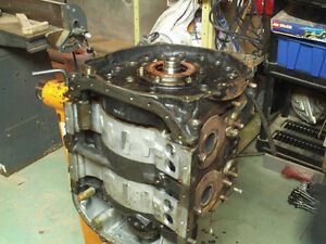"mazda 12a ""twin dizzy"" rx2/rx3/rx4 engine parts"