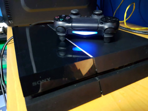 2tb ps4 Firmware 2.57