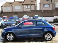 2010 Audi A1 1.2 TFSI SE 3dr