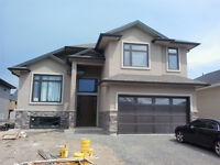 Stucco Residential and Commercial