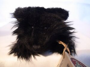 Cottage Collectibles Stuffed Animals London Ontario image 5