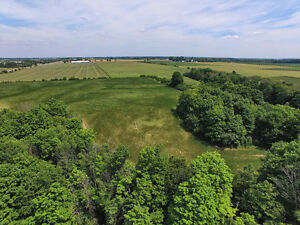 SOLD: Stunning Riverfront Lot - Income Tax Benefits & Recreation London Ontario image 3