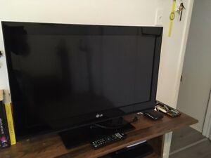Television DEL LG 32'' 1080p