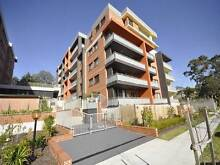 Near new and truly spacious, two bedroom available now! Carlingford The Hills District Preview