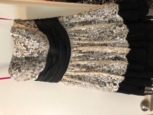 Betsey Johnson Dress- Best Offer of any price will be Accepted!