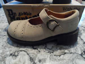 Dr.Martens shoes NEW women's