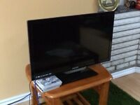 "PHILIPS 29"" SMART TV FOR SALE!"