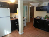2 BED APT ON BLOOR ST-NEAR DOWNTOWN & AMENITIES-JULY 1ST