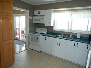 Country Living in the City on 1 Acre Lot (East End) St. John's Newfoundland image 8