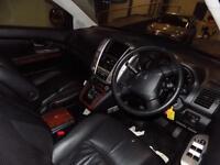 Lexus RX 300 3.0 ( ICE ) auto SE