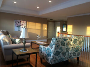 Home For Sale In Startford PEI