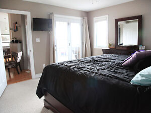 388 Wallace Dr, Lindsay - Rental for 6 months to 1 year Kawartha Lakes Peterborough Area image 7