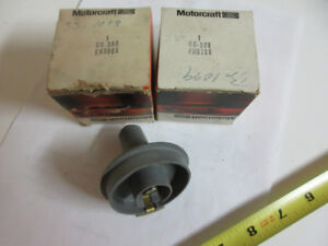 1977-95 Ford-Mercury-Jeep #DR-308 Distributor Rotor