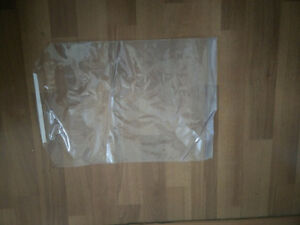 Plastic bags with Seal