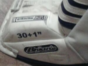 Goal Pads Brians 30 + 1 Kawartha Lakes Peterborough Area image 2