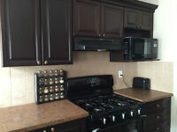 Room For Rent - Fully Furnished House