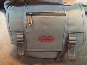NEW PROMASTER CAMERA BAG FOR SALE