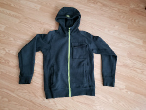 Genuine Lululemon: Spring Jacket Sweater (M) - $20